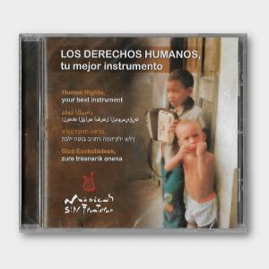 CD Los Derechos Humanos
